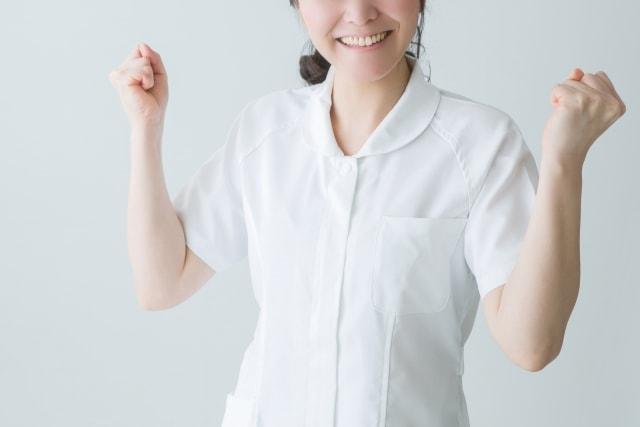デリケートゾーンの黒ずみを皮膚科で治す場合の治療法や薬を知ろう